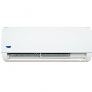 /images/files/3_25062017121006_2.jpeg