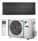 DAIKIN FTXA25AT/RXA25A