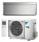 DAIKIN FTXA42AS//RXA42A
